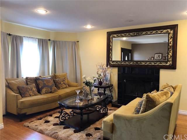 11503 Alondra Boulevard, Norwalk, CA 90650 (#DW19196691) :: Harmon Homes, Inc.