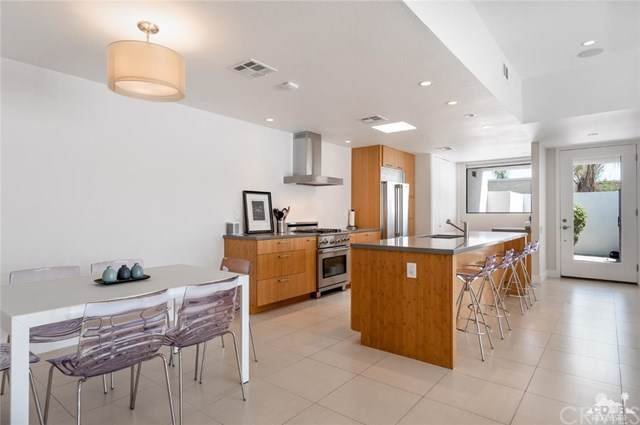 415 Calle Rolph, Palm Springs, CA 92262 (#219021813DA) :: Ardent Real Estate Group, Inc.