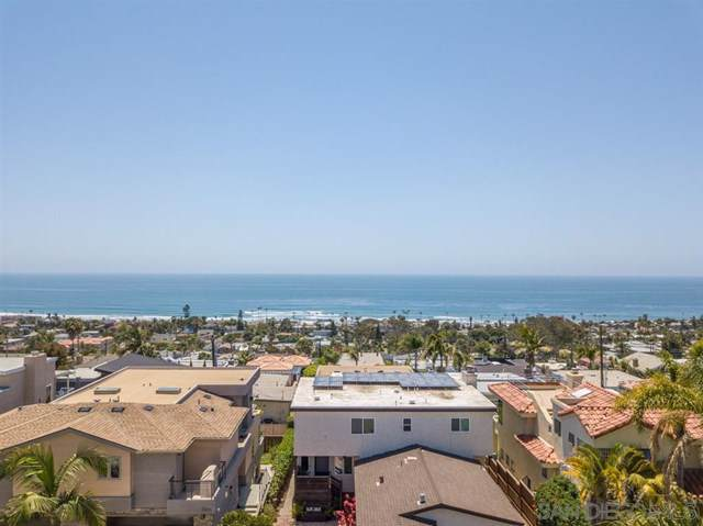 2315 Cambridge Ave, Cardiff By The Sea, CA 92007 (#190045781) :: Rogers Realty Group/Berkshire Hathaway HomeServices California Properties