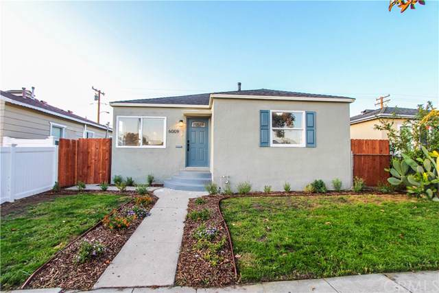 6009 Fairfield Street, East Los Angeles, CA 90022 (#CV19194248) :: RE/MAX Masters
