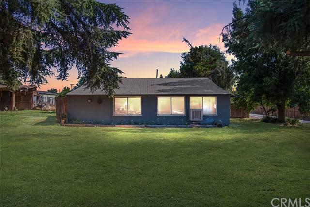 453 E County Line Road, Calimesa, CA 92320 (#EV19195086) :: California Realty Experts