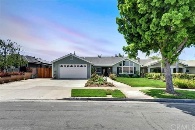 3282 Wendy Way, Rossmoor, CA 90720 (#PW19195958) :: California Realty Experts