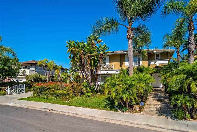 7939 Corte Domingo, Carlsbad, CA 92009 (#190045779) :: Rogers Realty Group/Berkshire Hathaway HomeServices California Properties
