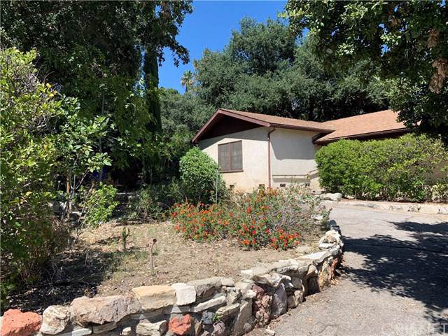10214 Haines Canyon Avenue - Photo 1