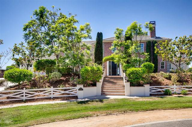 6315 Keeneland Dr, Carlsbad, CA 92009 (#190045790) :: eXp Realty of California Inc.