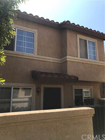 11534 Promenade Drive, Santa Fe Springs, CA 90670 (#DW19196820) :: California Realty Experts