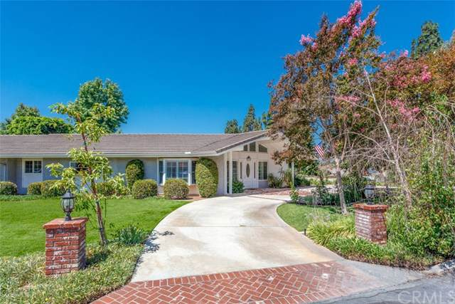 18330 Timberlane Drive, Yorba Linda, CA 92886 (#PW19196644) :: Laughton Team | My Home Group