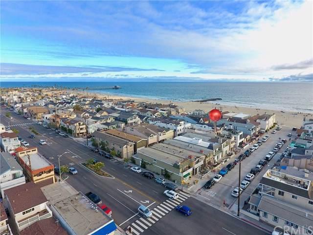 116 30th Street A, Newport Beach, CA 92663 (#OC19195805) :: California Realty Experts