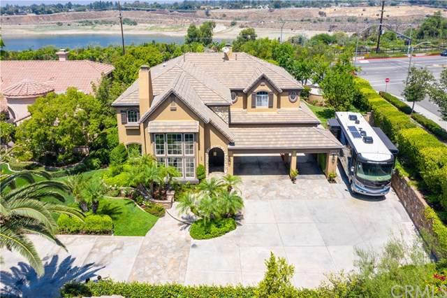 1099 N Cheyenne Street, Orange, CA 92869 (#PW19196648) :: McKee Real Estate Group Powered By Realty Masters & Associates