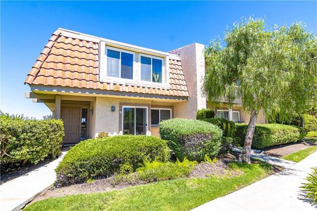 17 Hilltop Circle, Rancho Palos Verdes, CA 90275 (#SB19196809) :: The Houston Team | Compass