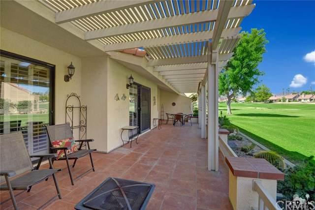 41621 Resorter Boulevard, Palm Desert, CA 92211 (#219021967DA) :: A G Amaya Group Real Estate