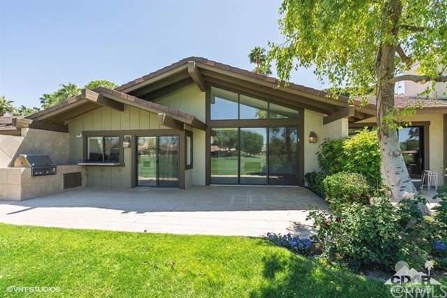 166 Running Springs Drive, Palm Desert, CA 92211 (#219022011DA) :: A G Amaya Group Real Estate