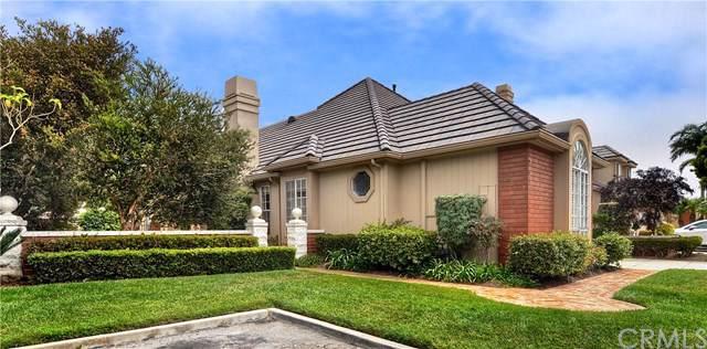 6125 Eaglecrest Drive, Huntington Beach, CA 92648 (#OC19196186) :: Z Team OC Real Estate