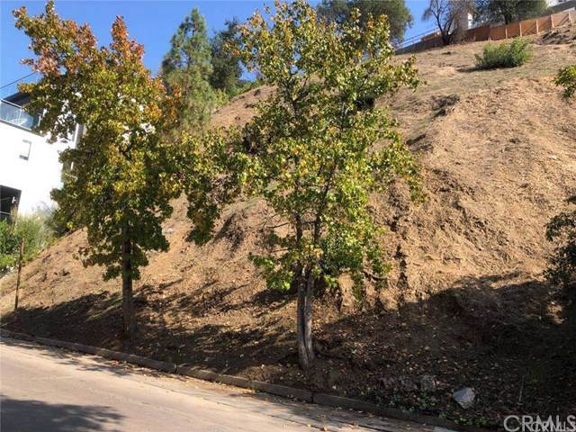 1422 Lindacrest Drive, Beverly Hills, CA 90210 (#OC19196864) :: Team Tami