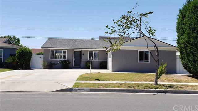 16341 Galaxy Drive, Westminster, CA 92683 (#PW19196037) :: Allison James Estates and Homes