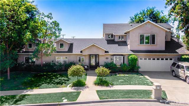13341 Sandhurst Place, Santa Ana, CA 92705 (#DW19196816) :: Allison James Estates and Homes