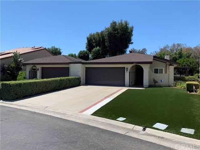 1975 W Ebbtide Way, Anaheim, CA 92801 (#PW19196253) :: Laughton Team | My Home Group