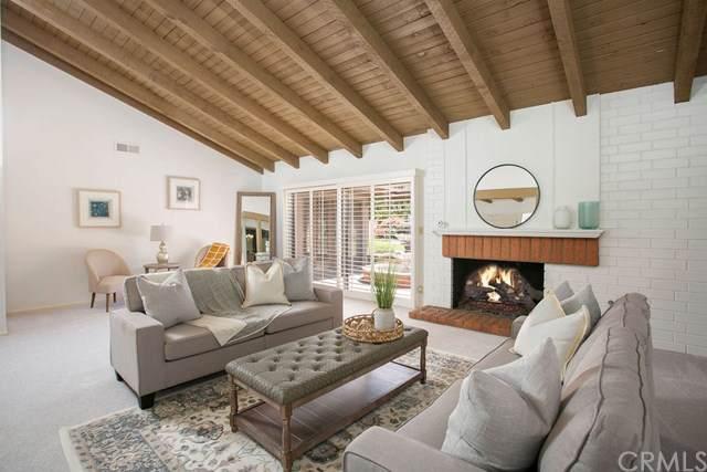 18422 Jocotal Avenue, Villa Park, CA 92861 (#PW19196851) :: Better Living SoCal