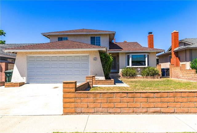 6937 Leilani Lane, Cypress, CA 90630 (#PW19196895) :: Rogers Realty Group/Berkshire Hathaway HomeServices California Properties