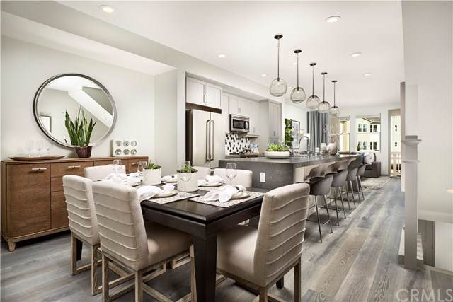 1117 Makena Way, Oceanside, CA 92054 (#OC19196915) :: The Marelly Group | Compass
