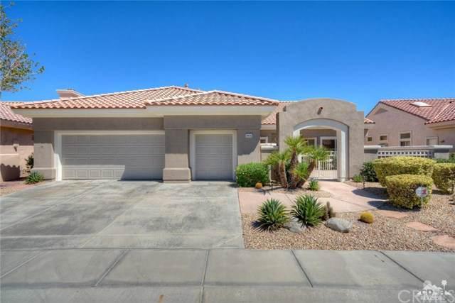 78636 Bougainvillea Drive, Palm Desert, CA 92211 (#219021145DA) :: Z Team OC Real Estate