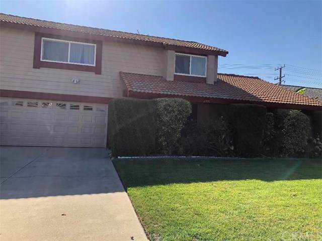 6976 Filkins Avenue, Rancho Cucamonga, CA 91701 (#CV19196937) :: California Realty Experts