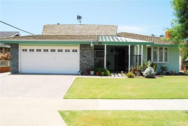 15871 Wicklow Lane, Huntington Beach, CA 92647 (#OC19195842) :: Allison James Estates and Homes