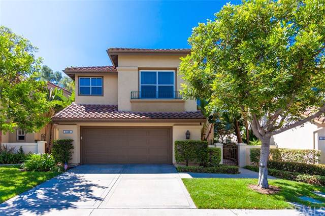 2330 Coffman Drive, Tustin, CA 92782 (#PW19196006) :: Allison James Estates and Homes