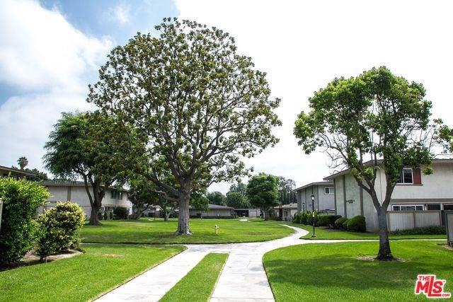 655 W 6TH Street B, Tustin, CA 92780 (#19500646) :: Laughton Team | My Home Group