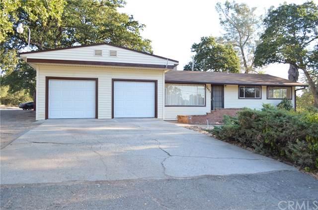 2453 Monte Vista Avenue, Oroville, CA 95966 (#OR19194366) :: RE/MAX Masters