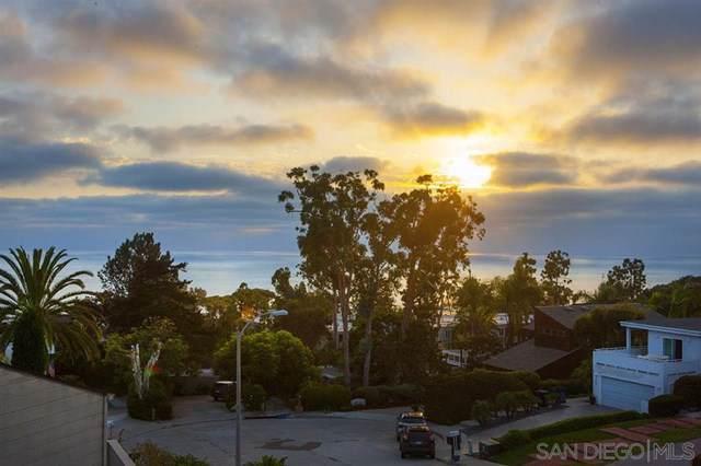 13740 Nob, , CA 92014 (#190045836) :: Rogers Realty Group/Berkshire Hathaway HomeServices California Properties