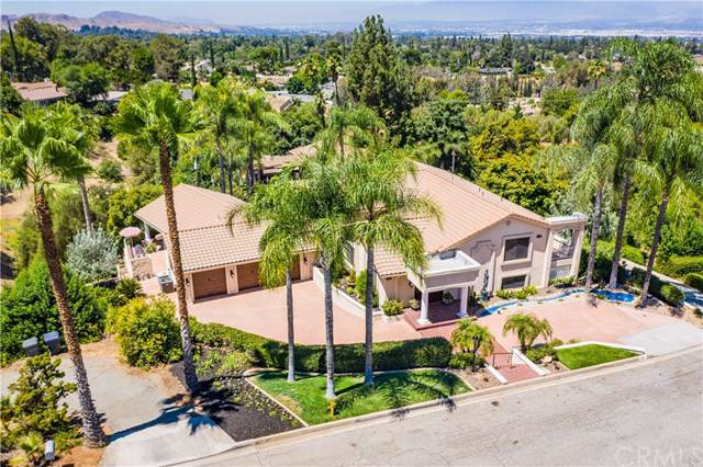 1514 Margarita Drive, Redlands, CA 92373 (#EV19196265) :: Berkshire Hathaway Home Services California Properties