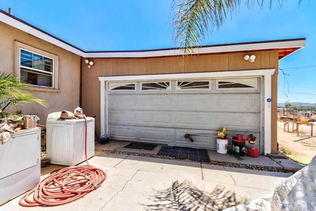 22861 San Jacinto Avenue, Perris, CA 92570 (#IG19196418) :: Berkshire Hathaway Home Services California Properties