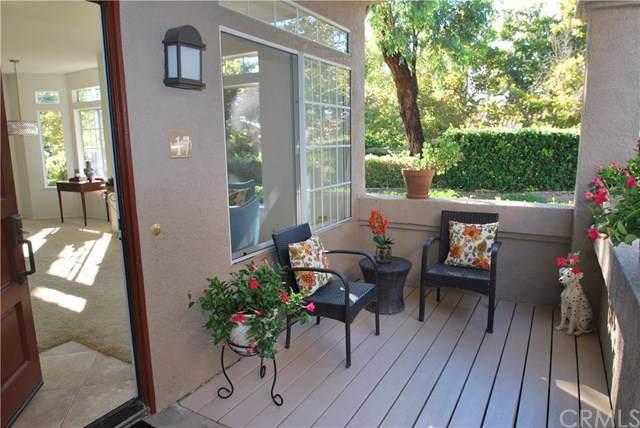 17 De Lino, Rancho Santa Margarita, CA 92688 (#PW19196837) :: Doherty Real Estate Group