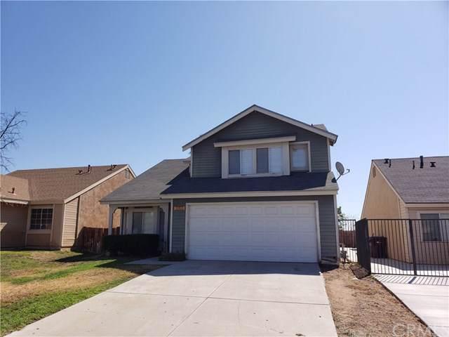 11950 Hartland Place, Moreno Valley, CA 92557 (#IG19196968) :: California Realty Experts