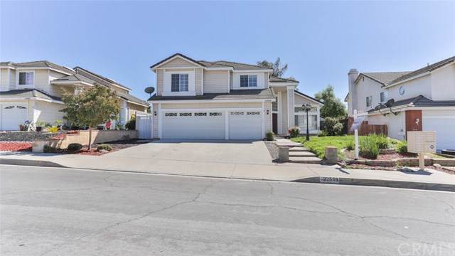 22559 Southwalk Street, Moreno Valley, CA 92553 (#IV19197028) :: California Realty Experts