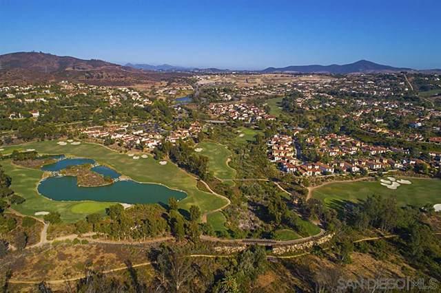 16725 Quietwood Lane, San Diego, CA 92127 (#190045854) :: Team Tami