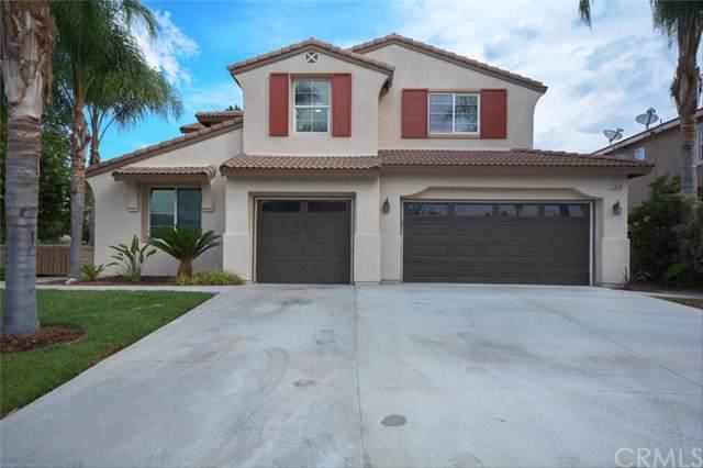 27630 Gladstone Drive, Moreno Valley, CA 92555 (#WS19195161) :: California Realty Experts