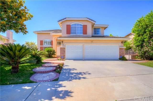 15055 Avenida Compadres, Chino Hills, CA 91709 (#PW19197045) :: Mainstreet Realtors®