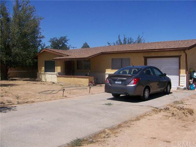 22820 Ottawa Road, Apple Valley, CA 92308 (#WS19197059) :: California Realty Experts