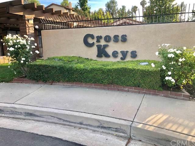 1172 S Romney Drive, Diamond Bar, CA 91789 (#CV19197022) :: Z Team OC Real Estate