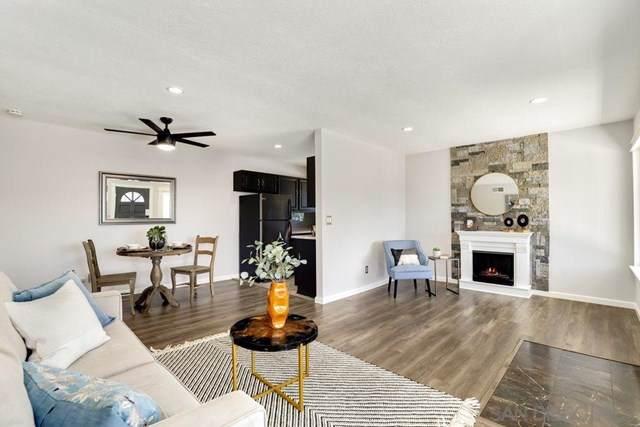 13835 Via Rimini, San Diego, CA 92129 (#190045860) :: The Laffins Real Estate Team