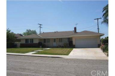 3376 Celeste, Riverside, CA 92507 (#IV19197065) :: The DeBonis Team