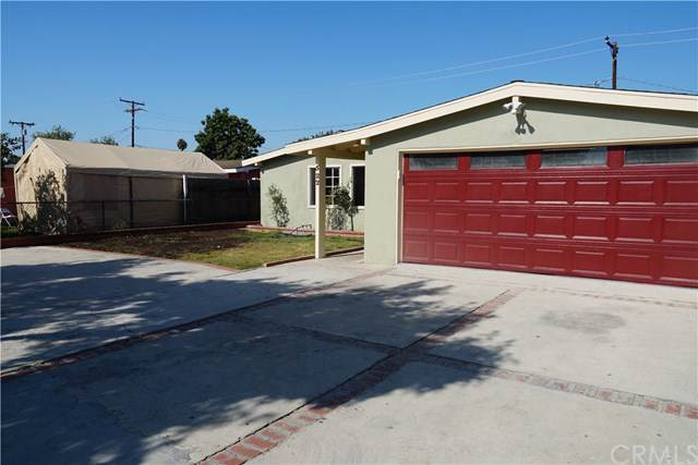 522 Nottingham Avenue, Santa Ana, CA 92703 (#PW19197038) :: California Realty Experts