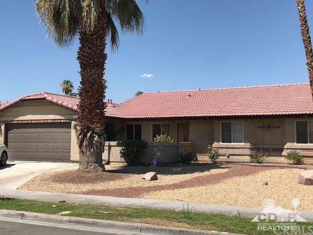 42643 Sussex Street, Palm Desert, CA 92211 (#219022045DA) :: Faye Bashar & Associates