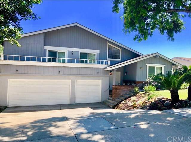 1030 Jefferson Street, Upland, CA 91784 (#CV19190253) :: The Miller Group