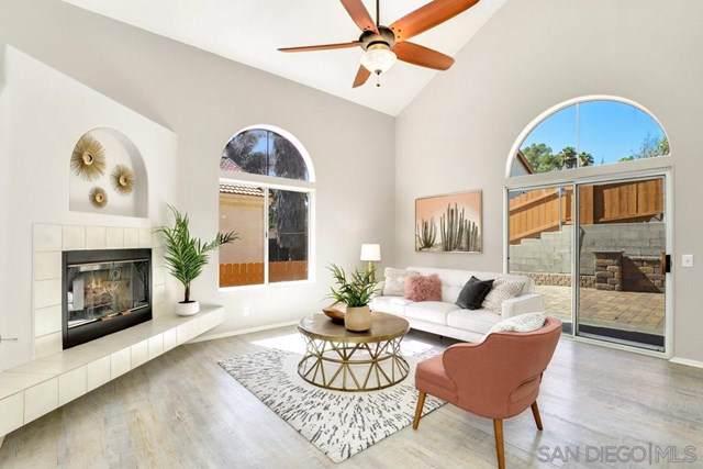 7314 Sarajayne Ln, Lemon Grove, CA 91945 (#190045879) :: Rogers Realty Group/Berkshire Hathaway HomeServices California Properties