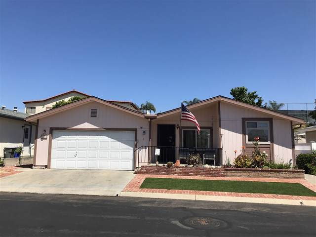1171 Via Argentina, Vista, CA 92081 (#190045881) :: Fred Sed Group