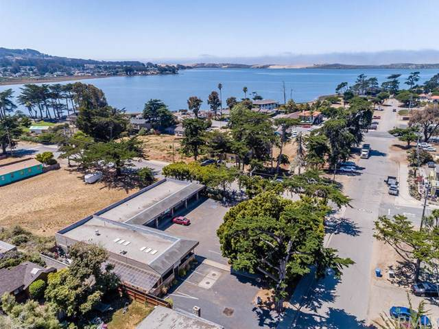 715 Santa Maria Avenue A, Los Osos, CA 93402 (#SC19196951) :: RE/MAX Parkside Real Estate