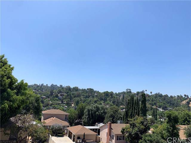 4831 Mendota Avenue, Los Angeles (City), CA 90042 (#DW19197136) :: Faye Bashar & Associates